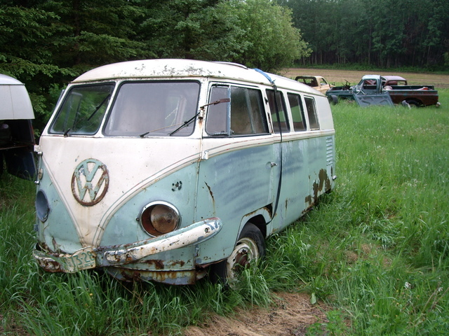 1954 the register for 11 window golde sunroof type2 vw buses for 16 window vw bus for sale